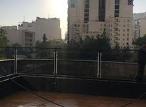 فروش آپارتمان 278 متر در زعفرانیه (راد) در شیپور-عکس کوچک