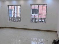 آپارتمان 97 متری در شهاب نیا در شیپور