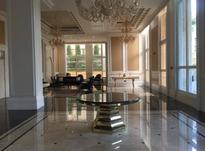 فروش آپارتمان 200 متر در ولنجک در شیپور-عکس کوچک