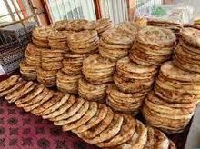 به یک کارگر ماهر جهت کار در نانوایی نیازمندیم در شیپور