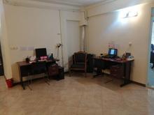 استخدام پرسنل حسابداری در شیپور