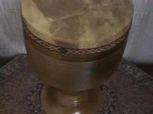 تنبک شیرانی در شیپور
