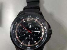 ساعت اسپرت LOND WEIL مدل 830101M در شیپور
