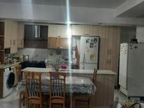 اجاره آپارتمان/ 85متر/2خواب/ در گلشهر در شیپور