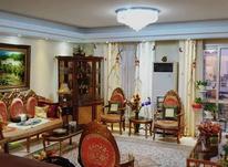 فروش آپارتمان 180 متر در ولنجک در شیپور-عکس کوچک