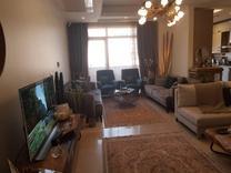 اجاره آپارتمان 120 متر در هروی عقیلی در شیپور