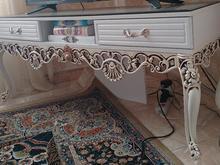 فروش میز ال ای دی در شیپور