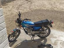 فروش موتور200عالی رینگ شمشیری در شیپور